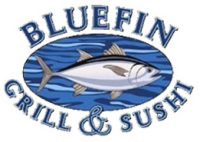 Bluefin_Logo
